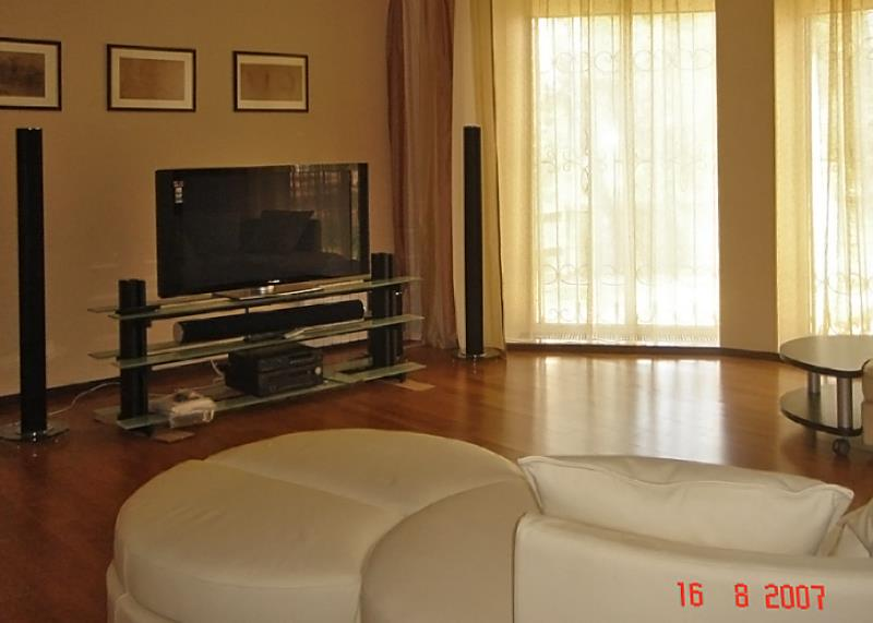 Ceratec Biga TV Pioneer ARCAM 01